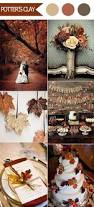 best shades of orange top 10 fall wedding color ideas for 2016 released by pantone