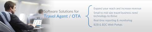 website design u0026 web development software outsourcing company in