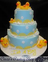 rubber ducky baby shower cake baby shower cakes bushwick fondant baby shower cakes