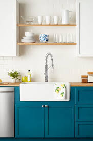 kitchen sink size for 24 inch cabinet how to choose the right size kitchen sink overstock