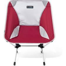 Helinox Chairs Helinox Camping Chairs U0026 Equipment From Webtogs Uk
