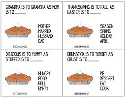 24 best thanksgiving speech images on language