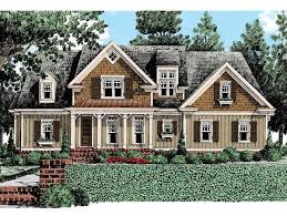 country cottage house plans 110 best house plans images on house plans
