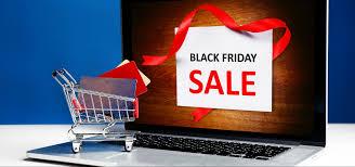 black friday laptop deals best of black friday laptop deals 2016