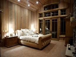 Cabin Decor Bedroom Cabin Bedroom Decor Modern Bedding Bedding Furniture