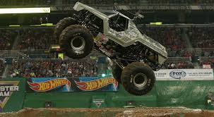 st louis monster truck show photos page 5 monster jam