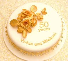 50th wedding anniversary cakes the 25 best golden anniversary cake ideas on 50th