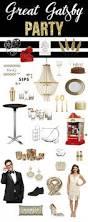 best 25 great gatsby theme ideas on pinterest great gatsby