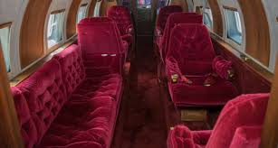 elvis plane you could be the new owner of elvis presley s private jet