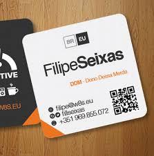 Business Cards Mini Mini Square Business Cards Business Cards Creative Business