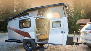 best light travel trailers 6 best ultra light travel trailers of 2018 the manual