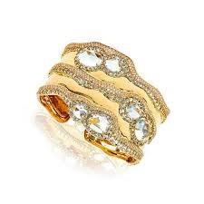 cuff bracelet with stones images Tilden ross bracelets semi precious stone bracelets jpg
