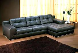 extra wide sectional sofa deep sectional sofa idea extra wide sectional sofa and extra wide