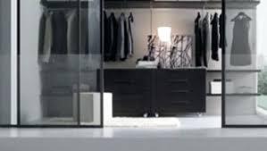 Modern Bedroom Cupboard Designs Modern Bedroom Cupboard Designs Bedroom Closets And Wardrobes