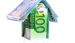 assurance chambre udiant logement étudiant assurer votre habitation une obligation l