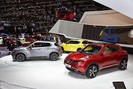 nissan juke deals uk new nissan juke uk pricing announced it u0027s not cheap autoevolution