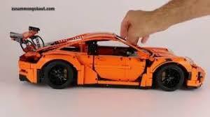 technic porsche 911 gt3 rs et télécharger technic porsche 911 gt3 rs angeschaut deutsch