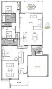 efficient home designs casia home design energy efficient house plans green homes