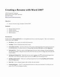 resume templates for mac text edit double space 59 luxury gallery of resume template google resume concept ideas