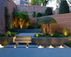 Asian Landscaping Ideas  Design Photos Houzz - Asian backyard designs