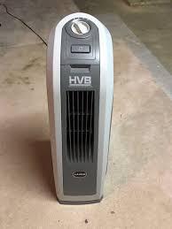 lasko high velocity blower fan lasko high velocity blower fan household in ny us offerup
