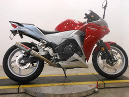 Cbr 2011 Page 41 New Or Used Honda Motorcycles For Sale Honda Com