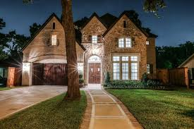 Custom homeworks houston tx
