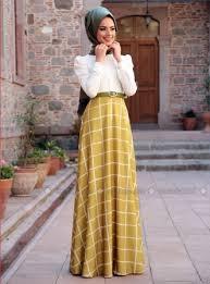 www modanisa modanisa elbise modelleri 2016 http www canimanne modanisa
