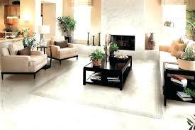 floor and decor ta wood floor living room designs mattadam co