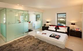schlafzimmer mit bad best schlafzimmer bad hinter glas loft wohnung gallery globexusa