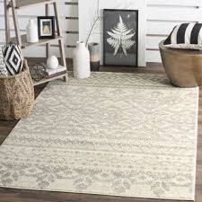 Aztec Style Rugs Southwestern Rugs U0026 Area Rugs Shop The Best Deals For Oct 2017