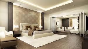 Bedroom Suite Design Ceiling Designs Bedroom Modern Bedroom Suites Also