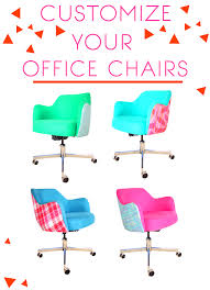Home Decor Ottawa by Accessories Beauteous Ottawa Office Chairs Modern Home Interior
