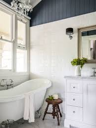 country bathroom designs country bathroom design ideas renovations photos