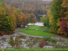 crossville tn golf resort lodging uppercumberland org