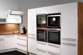 nobilia küche erweitern best nobilia küche erweitern contemporary unintendedfarms us