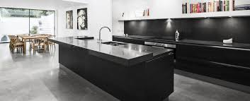 black kitchens designs black kitchen design black kitchen designs design o hackcancer co