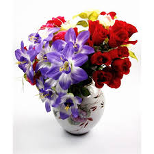 A Flower Vase Tips On Opening A Flower Shop Starting Your Own Flower Shop Business