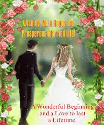 wedding wishes jpg send this wedding congratulations ecard my ecards