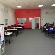 mathnasium tutoring centers 2260 hunters woods plz reston va