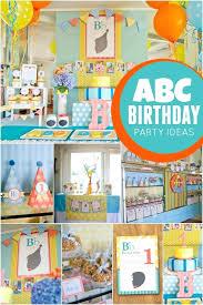 baby boy birthday ideas theme for baby boy birthday 1st birthday party theme for ba