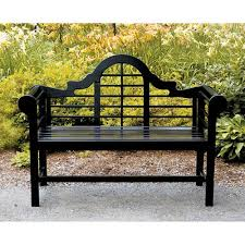 Wrought Iron Benches For Sale Bench Chic Iron Outdoor Genuine Victorian Coalbrookdalle Garden