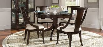 Broyhill Dining Room Sets Ferron Court Dining Room Collection By Broyhill Shop Hickory Park