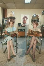 old fashinoned hairdressers and there salon potos 10 best old school images on pinterest vintage hair salons
