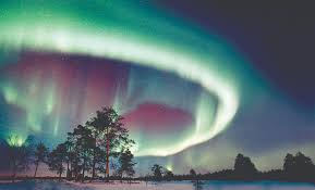 how long do the northern lights last northern lights in the uk transun s blog