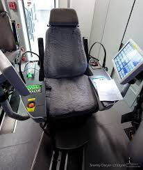 Flight Sim Desk Flight Sim Archives Airlinereporter Airlinereporter