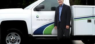 atlanta gas and light atlanta gas light always on love gwinnett