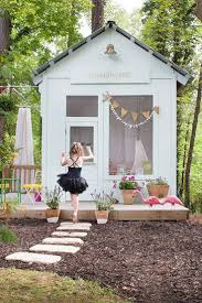 playhouse for kids outdoor 1000 ideas about kids outdoor