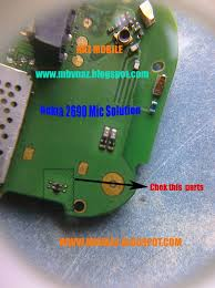 nokia 2690 black themes nokia lg motorola china iphone and all cell phone repairing solution