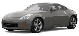 nissan 350z nismo specs amazon com 2007 nissan 350z reviews images and specs vehicles